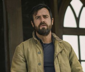 The Leftovers saison 3 : Kevin peut-il sauver le monde ?