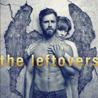 The Leftovers saison 3 : bientôt la fin du monde ? On a vu les deux premiers épisodes