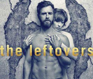 The Leftovers saison 3 : on a vu les deux premiers épisodes