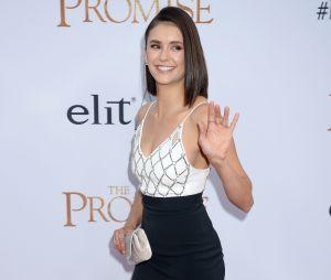 """Nina Dobrev et Orlando Bloom en couple ? Ils seraient très proches depuis l'avant-première de """"The Promise"""" !"""