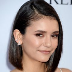 Nina Dobrev et Orlando Bloom en couple ? La folle rumeur s'amplifie
