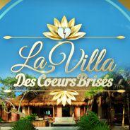 La Villa des Coeurs Brisés 3 : quatre nouveaux candidats dévoilés ?