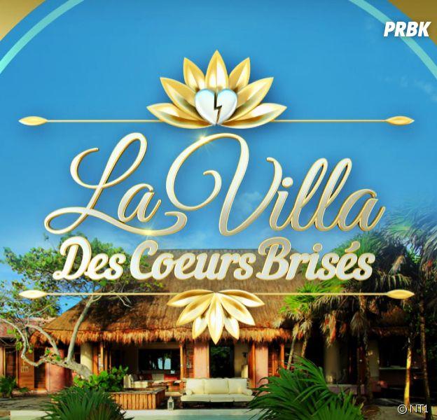La Villa des Cœurs Brisés 3 : quatre nouveaux candidats dévoilés ?