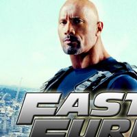 Fast and Furious 8 claque Star Wars 7 et Jurassic World avec un record historique