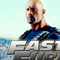 Fast and Furious 8 claque Star Wars 7 et Jurassic World avec un record historique