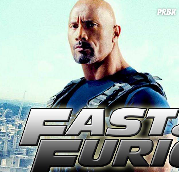 Fast and Furious 8 entre dans l'histoire du cinéma avec un incroyable record