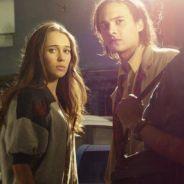Fear the Walking Dead : la série (déjà) renouvelée pour une saison 4 !