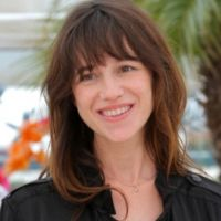 Charlotte Gainsbourg ... son nouveau titre Time of the Assassins !