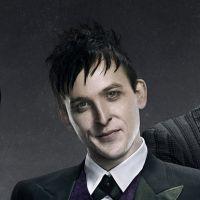 Gotham saison 3 : un acteur critique les réactions homophobes des fans contre Le Pingouin