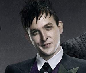 Gotham saison 3 : un acteur critique les réactions homophobes des fans