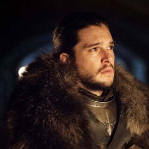 Game of Thrones saison 7 : Daenerys, Jon Snow... HBO dévoile 15 photos intrigantes