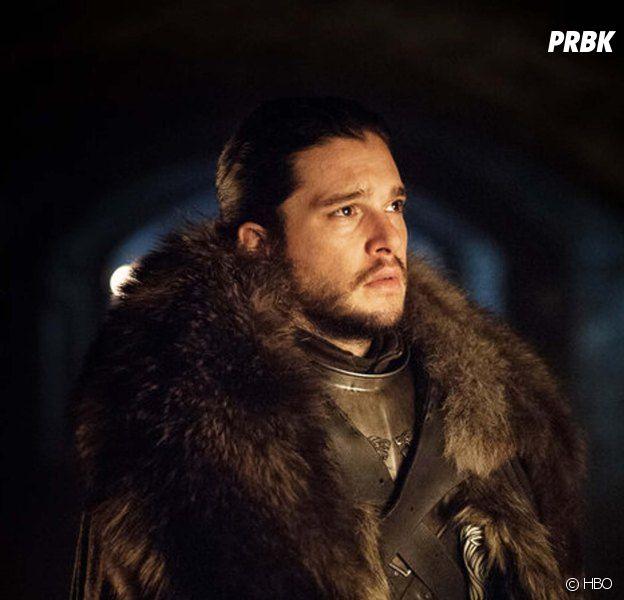 Game of Thrones saison 7 : nouvelles photos des épisodes