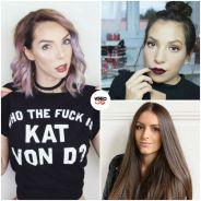 Sandréa, Elsa Makeup... Les produits de beauté préférés des Youtubeuses (vidéo)