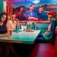 Riverdale saison 2 : un acteur quitte la série ! 😧