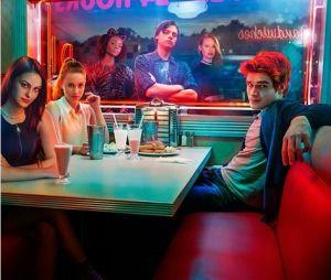 Riverdale saison 2 : un acteur quitte la série !