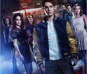 Riverdale : la saison 2 est en préparation