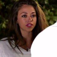 Jessy (Les Marseillais South America) regrette son couple avec Kevin et craque 😢