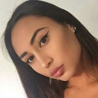Astrid Nelsia gonflée : elle dévoile ses nouvelles lèvres sur Instagram (photos)