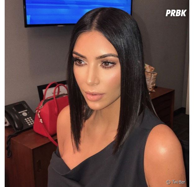 Kim kardashian bikini corps