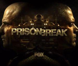 Prison Break saison 5 : un mort pas vraiment mort ? L'acteur sème le doute