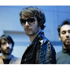 Pony Pony Run Run ... en LIVE et une interview !