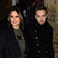 Liam Payne et Cheryl Cole parents : un prénom étrange et original pour leur bébé 🙄