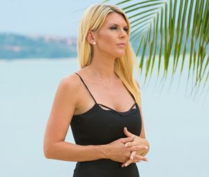 Amélie Neten de retour sur NRJ12 dans Les Vacances des Anges ? La maman d'Hugo reviendrait dans le milieu de la télé-réalité !