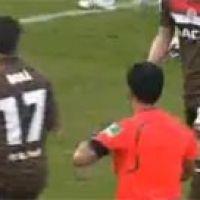 Zidane et Materazzi font toujours parler ... en Allemagne !!