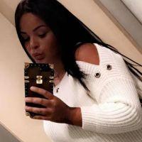 Sarah Fraisou (Les Anges 9) amincie sur Instagram : les internautes approuvent sa perte de poids