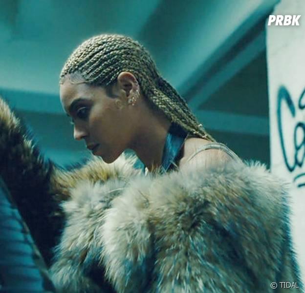 """Beyoncé : le prix de sa box """"Lemonade"""" indigne ses fans"""