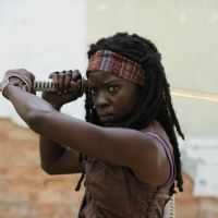 The Walking Dead saison 8 : Michonne bientôt morte ? La théorie affolante