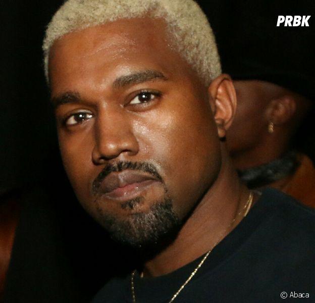 Kanye West quitte les réseaux sociaux et inquiète ses fans