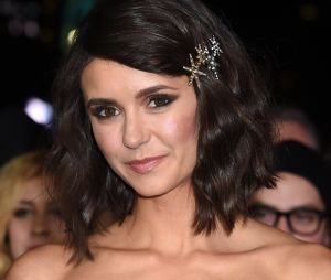 Nina Dobrev en couple avec Glen Powell ? La photo qui relance la rumeur