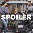 Famous in Love : pourquoi la série doit-elle avoir une saison 2 ?