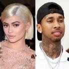 Kylie Jenner et Tyga de nouveau en couple... mais en relation libre ?