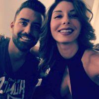 Sarah Lopez (Les Anges 9) et Vincent Queijo : ça y est, ils s'installent ensemble