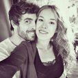 Clem saison 8 : Agustin Galiana présente le scénario sur Instagram !