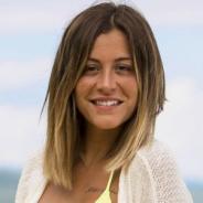 Anaïs Camizuli mariée à son petit ami caché ? Les photos du mariage dévoilées