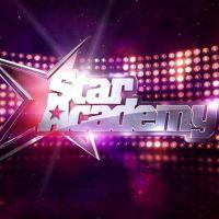 """Star Academy : un retour à la télé ? Endemol Shine ne """"lâche pas l'affaire"""""""