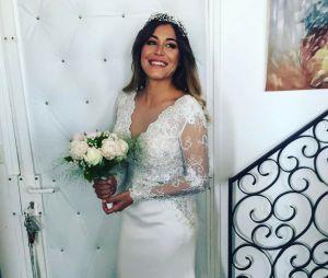 Anaïs Camizuli : son mari, cousin du rappeur Alonzo ?