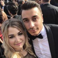 EnjoyPhoenix et son chéri Florian en amoureux à Cannes : premier tapis rouge pour le couple