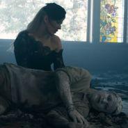 """Clip """"First Time"""" : Kygo et Ellie Goulding nous offrent un voyage dans le temps"""