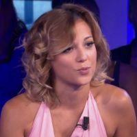 """Barbara Lune (Les Anges 9) balance : """"Il y a eu bisou avec Raphaël"""""""