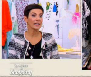 Une candidate des Ch'tis dans Les Reines du shopping !