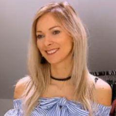 Les Reines du shopping : une ancienne candidate des Ch'tis dans l'émission de Cristina Cordula