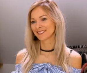 Une ex candidate des Ch'tis débarque dans Les Reines du shopping sur M6 !