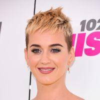 """Katy Perry avoue enfin être en guerre avec Taylor Swift : """"C'est elle qui a commencé"""""""