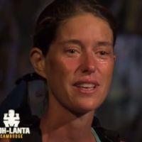 """Claire (Koh Lanta 2017) éliminée à cause de Mathilde : """"Cela a été un vrai choc, j'étais anéantie"""""""