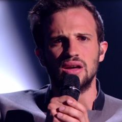 Marvin Dupré (The Voice 6) éliminé, Zazie se fait lyncher