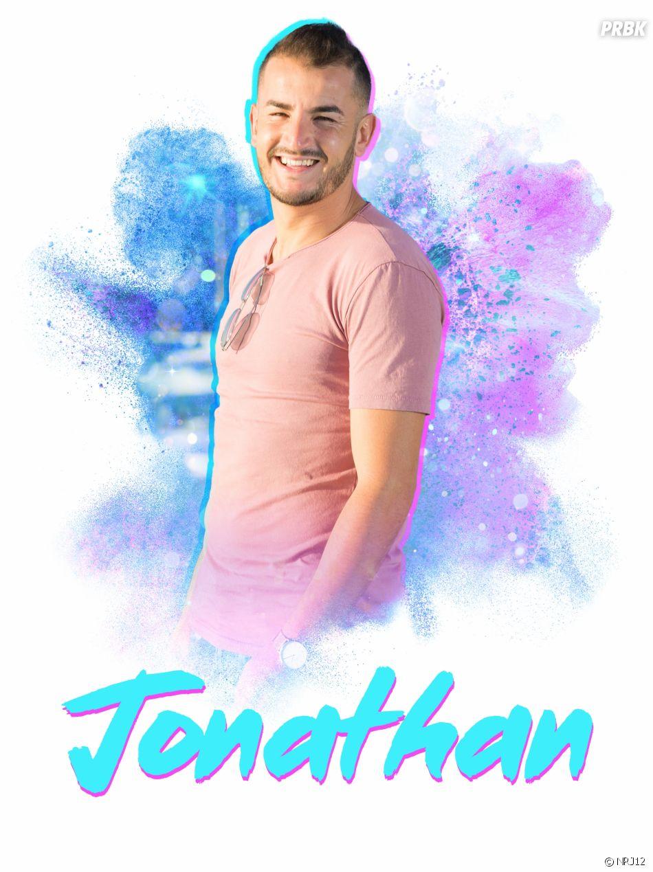 Les Vacances des Anges 2 : Jonathan au casting ?